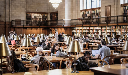 Post image Top Events and Book Reading Performances for Literature Lovers American Library Associations Annual Conference - Top Events and Book Reading Performances for Literature Lovers